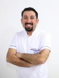 Dr.Serhat ÇELİK